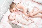 Olivia for Kids - Classic Olivia_