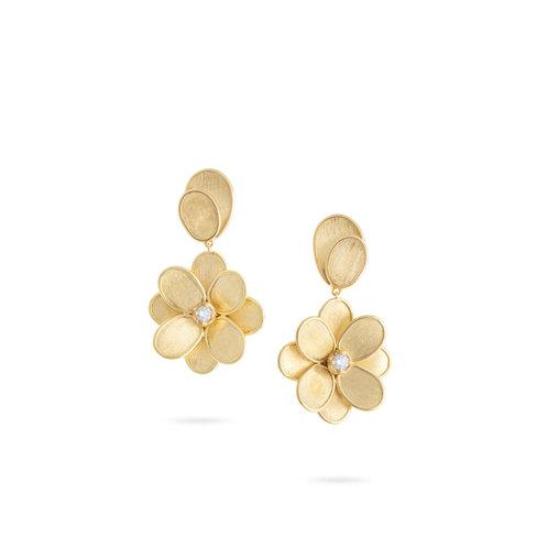 Lunaria Petali - OB1679 B Y 02