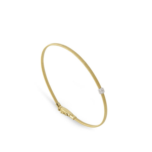 Armband Masai - BG730B