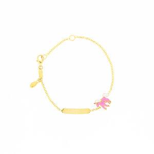 Olivia for Kids - Agnes the Unicorn